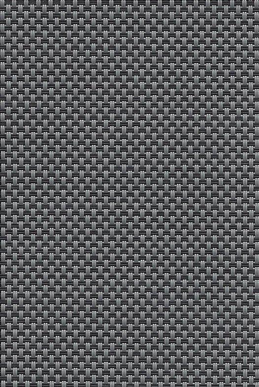 Gray Roller Shades 8%
