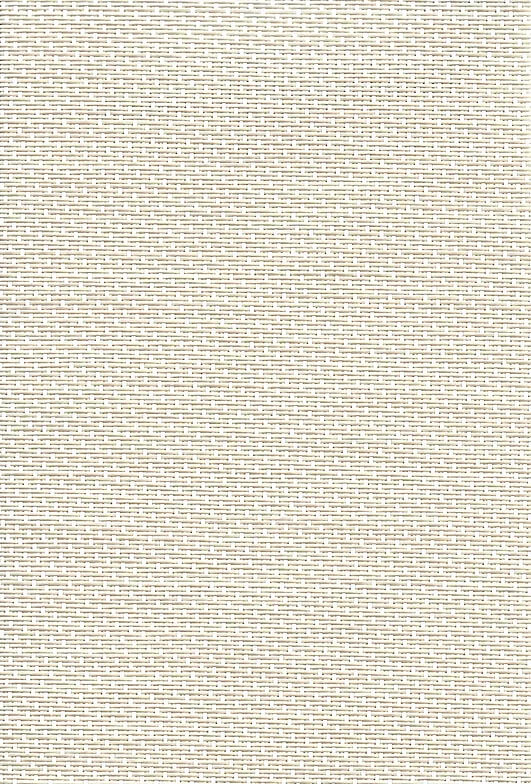 Beige White 3% Roller Shades