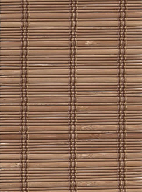 Bromley Woven Woods Shades