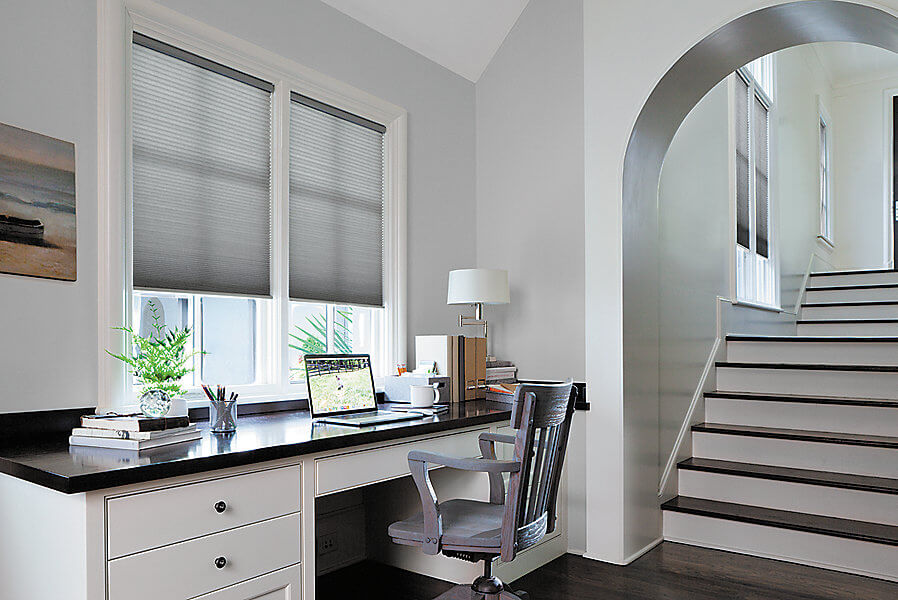 Cellular Shades Cellular Blinds Single Cell