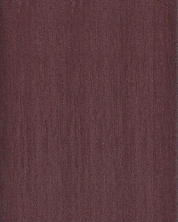 Vertical Faux Wood Mahogany