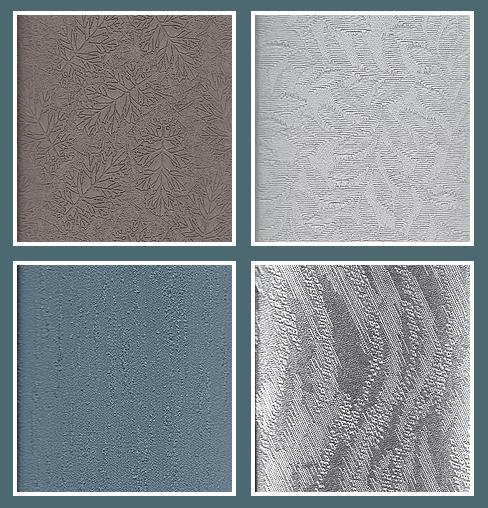 Vertical Blinds Custom Fabric Vertical Shades Fabric