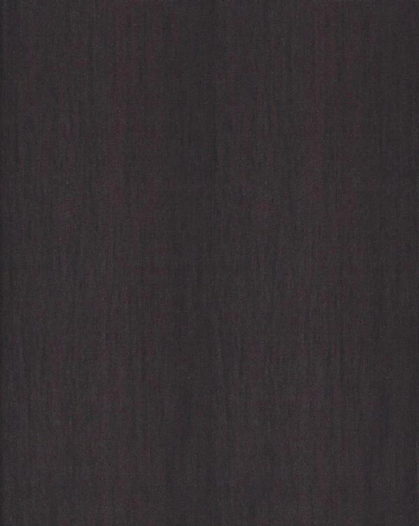 Vertical Faux Wood Walnut Blinds