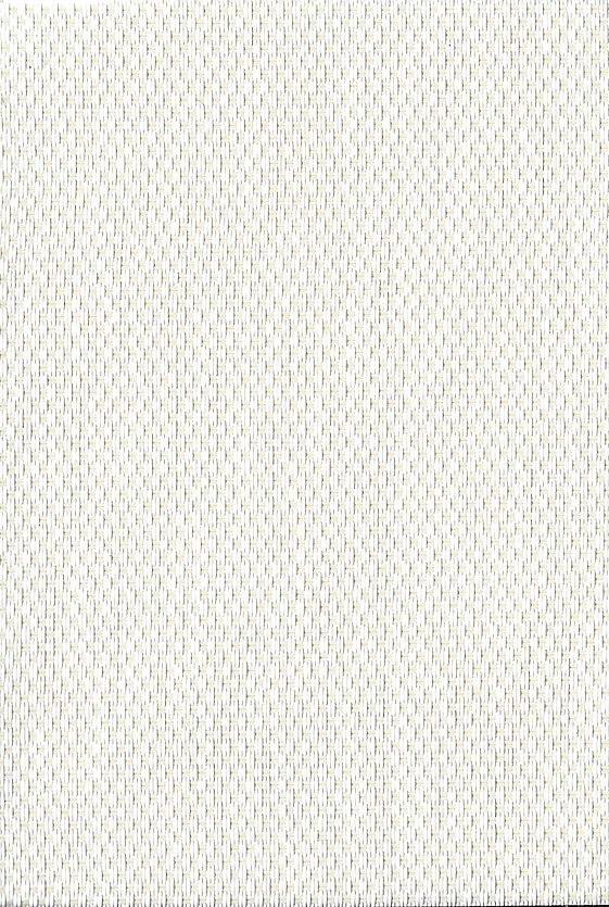 White Linen 1%