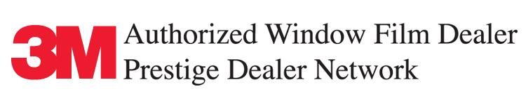 3M Prestige Dealer